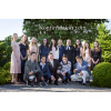 Konfirmation_2017_003-1 (Andreas Bertram-Weiss)<div class='url' style='display:none;'>/</div><div class='dom' style='display:none;'>kircheamsee.ch/</div><div class='aid' style='display:none;'>32</div><div class='bid' style='display:none;'>1068</div><div class='usr' style='display:none;'>6</div>