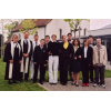 Konfirmation 2004 <br /> (Foto: A.Dünner) (Andreas Bertram-Weiss)<div class='url' style='display:none;'>/</div><div class='dom' style='display:none;'>kircheamsee.ch/</div><div class='aid' style='display:none;'>32</div><div class='bid' style='display:none;'>154</div><div class='usr' style='display:none;'>6</div>