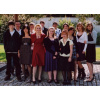 Konfirmation 2009 <br /> (Foto: A.Dünner) (Andreas Bertram-Weiss)<div class='url' style='display:none;'>/</div><div class='dom' style='display:none;'>kircheamsee.ch/</div><div class='aid' style='display:none;'>32</div><div class='bid' style='display:none;'>158</div><div class='usr' style='display:none;'>6</div>