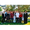 Konfirmation 2005 <br /> (Foto: A.Dünner) (Andreas Bertram-Weiss)<div class='url' style='display:none;'>/</div><div class='dom' style='display:none;'>kircheamsee.ch/</div><div class='aid' style='display:none;'>32</div><div class='bid' style='display:none;'>298</div><div class='usr' style='display:none;'>6</div>